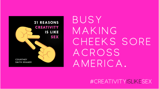 cils_busy_making_cheeks_sore_meme