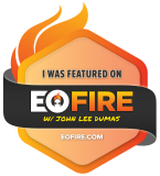 EOF-FeaturedBadge-2015