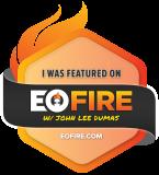 EOF-FeaturedBadge-2015
