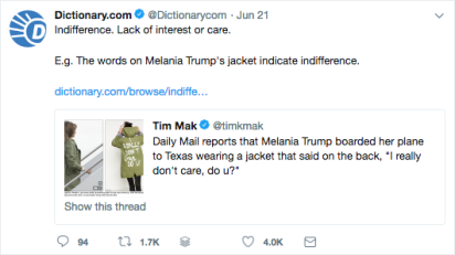 Dictionarydotcom_Melania_jacket